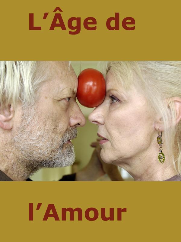 L' Âge de l'amour | Lorelle, Olivier (Réalisateur)