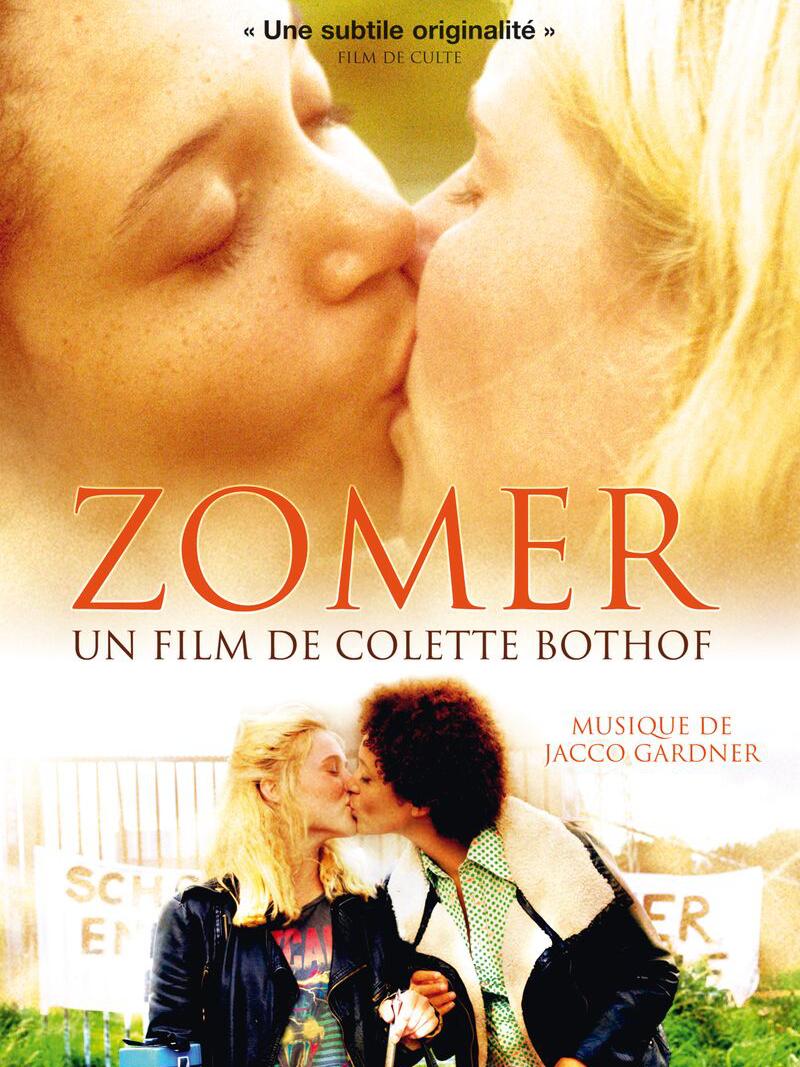Zomer | Bothof, Colette (Réalisateur)