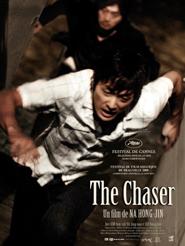 The Chaser | Na, Hong-jin (Réalisateur)