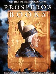 """Afficher """"Prospero's books"""""""
