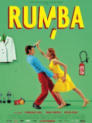 Rumba | Abel, Dominique (Réalisateur)