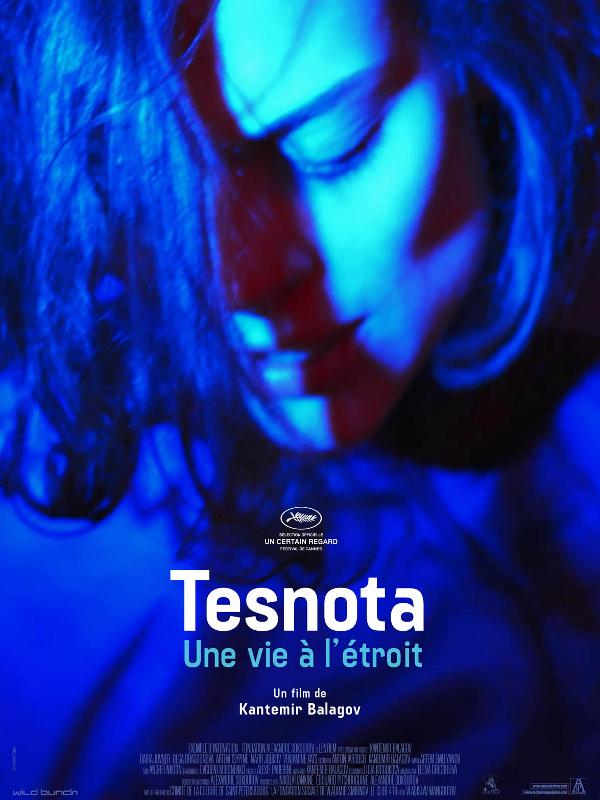 Tesnota - Une vie à l'étroit | Balagov, Kantemir (Réalisateur)