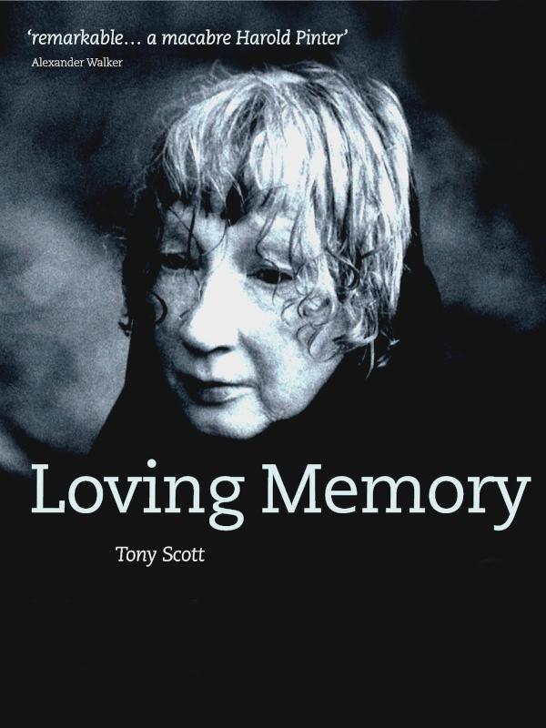 Loving Memory | Scott, Tony (Réalisateur)