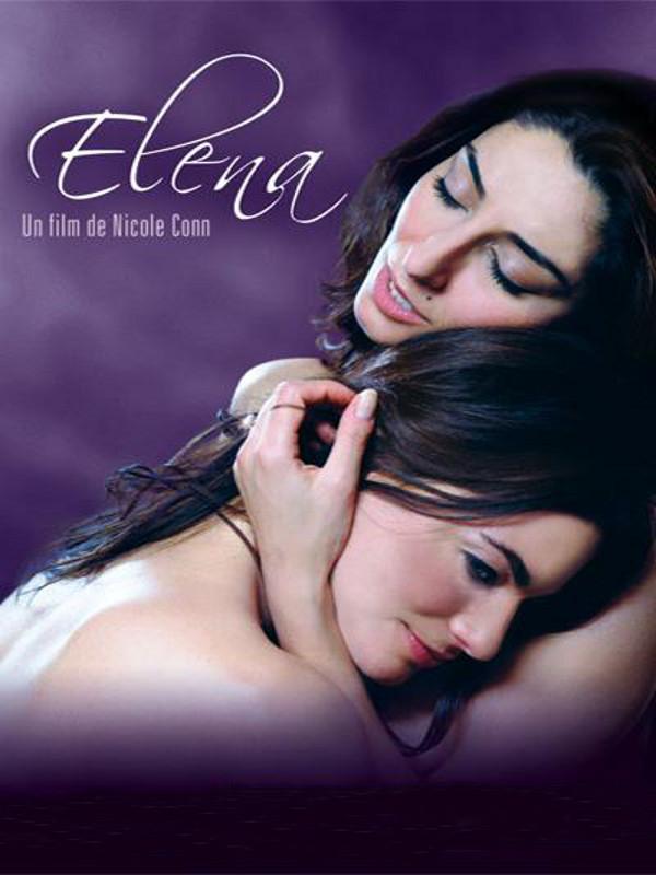 """Afficher """"Elena"""""""