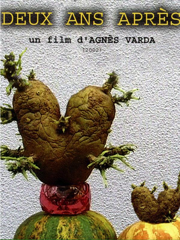Deux ans après | Varda, Agnès (Réalisateur)