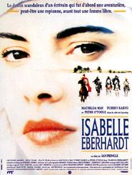 """Afficher """"Isabelle Eberhardt"""""""