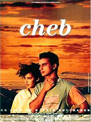 Cheb | Bouchareb, Rachid (Réalisateur)