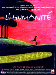 L' Humanité | Dumont, Bruno (Réalisateur)