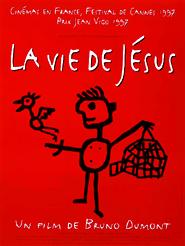 La Vie de Jésus | Dumont, Bruno (Réalisateur)