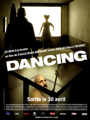 Dancing | Trividic, Pierre (Réalisateur)