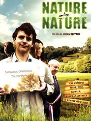 Nature contre nature | Belvaux, Lucas (Réalisateur)