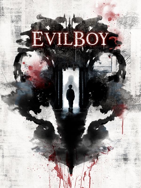 Evil Boy | Gorodetskaya, Olga (Réalisateur)