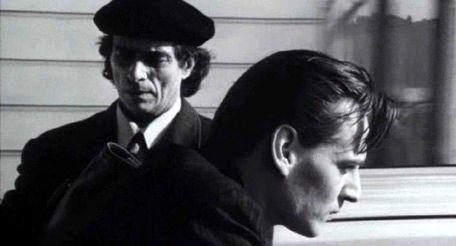 """Image illustrating article Gérard Mordillat : """"Je ne voulais pas faire du cinéma rassurant. L'écriture ne l'est pas."""""""
