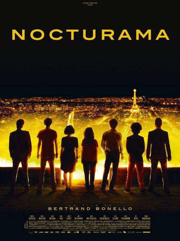 Image de Nocturama