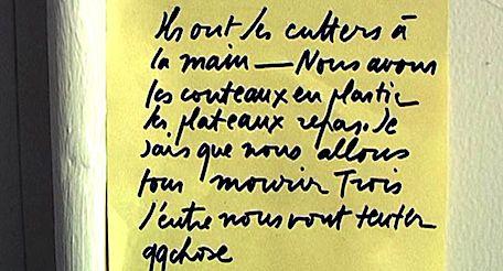 Image de Le Filmeur