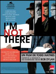 Image de I'm not there