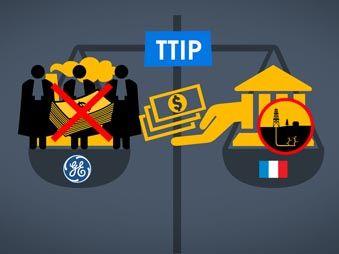 Image de Dessous des cartes - La mutation du commerce international