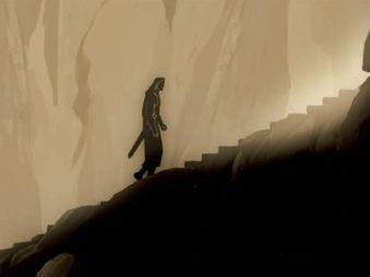 Image de Les grands mythes - Oedipe, le déchiffreur d'énigmes