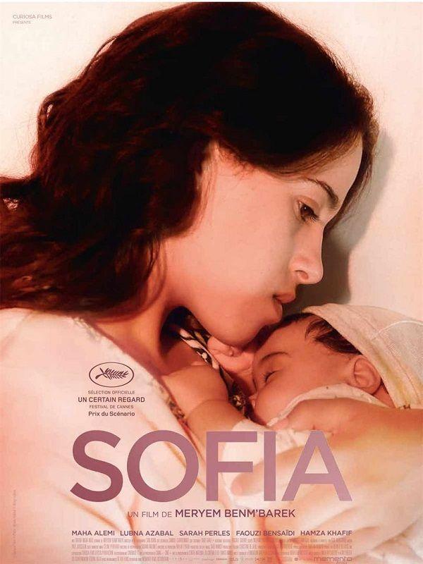 Image de Sofia