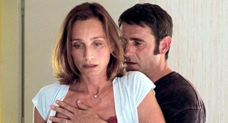 """Image illustrating article Catherine Corsini : """"La vraie passion est toujours de l'ordre de la tragédie"""""""