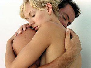 Image de Sex in the world 4/4 - Le Sexe autrement