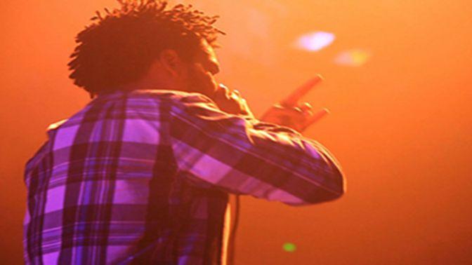 Image de Beatbox, boom bap around the world