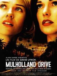 Image de Mulholland Drive