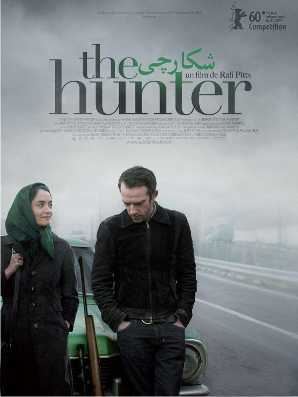 Image de The Hunter