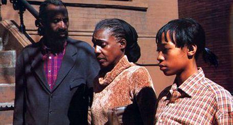 Image illustrating article Une communauté africaine perdue au milieu d'Harlem