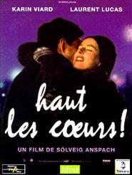 Image de Haut les coeurs !