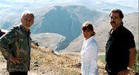 Image de Le voyage en Arménie