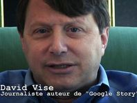Image de Faut-il avoir peur de Google ?