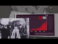 Image de Le Dessous des cartes -  Pour l'abolition de la peine de mort 1 & 2