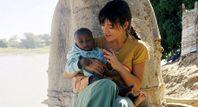 Image de Lili et le baobab