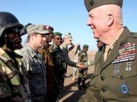 Image de La Guerre de l'ombre au Sahara