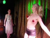 Image de Sex in the world 1/4 - A la recherche du plaisir