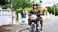 Article poster of Portrait de l'acteur Depardieu (Personne ne bouge)