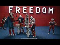 Image de Mister Freedom