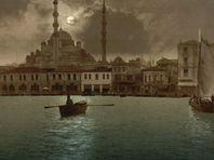 Image de La fin des Ottomans - Les nations contre l'Empire