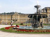 Image de L'Europe en château