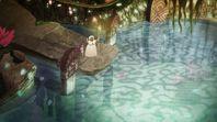 Image de Le Voyage de Lila