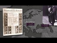 Image de Le Dessous des cartes - Pour l'abolition de la peine de mort 1/2
