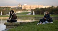 Image de Versailles