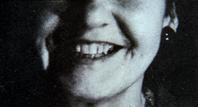 Image de 12 Portraits (2ème série)
