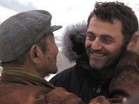 Image de Médecines d'ailleurs - Sibérie et Mongolie