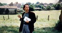 Image de L'Arbre, le Maire et la Médiathèque
