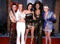 Image de La mode des années 90