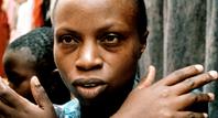 Image de Afriques : Comment ça va avec la douleur ?