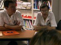 Image de L'École de médecine