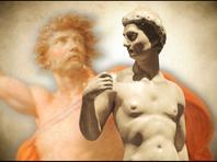 Image de Les Grands mythes